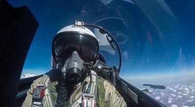Российские и сербские летчики впервые проведут учения в Сербии