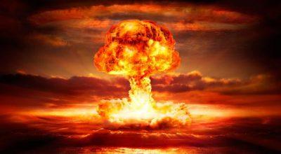 Россия и Украина стимулируют ядерную войну