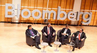 Bloomberg: США исчерпали возможности для новых санкций против России