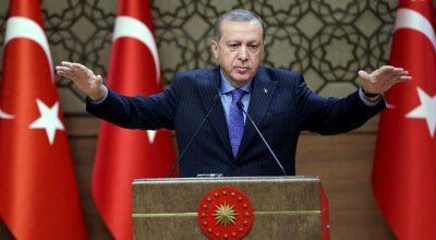 «Турция наметила для себя новый путь»: пересмотрит ли Эрдоган свои отношения с Западом