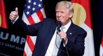 Япония первой узнает истинные намерения Трампа
