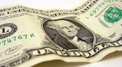 Дефицит долларов обрушит товарный рынок