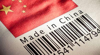 Китайские инвестиции в США впервые превысили американские вложения в Китай