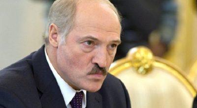 Экономическая ситуация в Белоруссии становится необратимой?