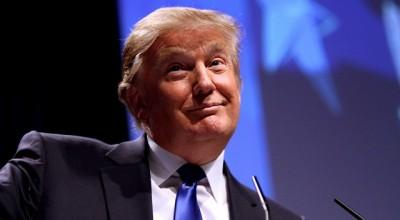 Чего инвесторам ждать от Трампа?