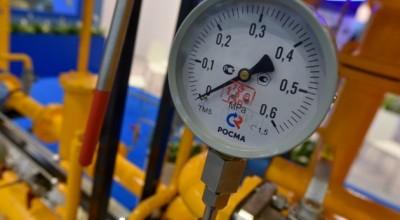 Еврокомиссия делает выбор в пользу российского газа, Украина – нет
