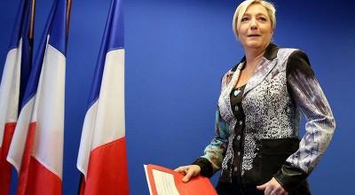 Что будет, если Франция выйдет из НАТО и ЕС?