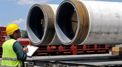 Россия и Турция хотят перевести расчеты за энергоносители на нацвалюту