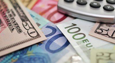 WSJ: санкции не мешают немецким инвестициям в Россию бить рекорды