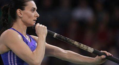 За Крым, за Алеппо: российским спортсменам мстят за все