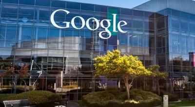 «Налог на Google»: что ждет иностранные интернет-компании в 2017 году