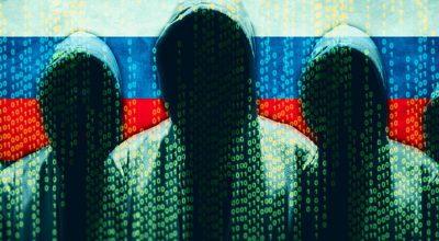 Виртуальные дети холодной войны