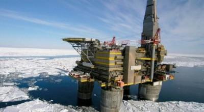 Добыча нефти в России за 2016 год обновила рекорд