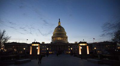The National Interest: почему Америка стремится