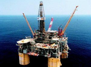 Почему нефтяные фьючерсы хуже ядерной бомбы?