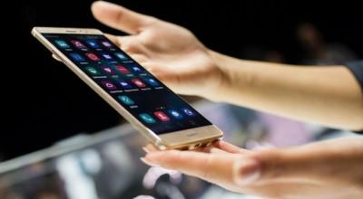 Huawei планирует начать выпуск телефонов с искусственным интеллектом