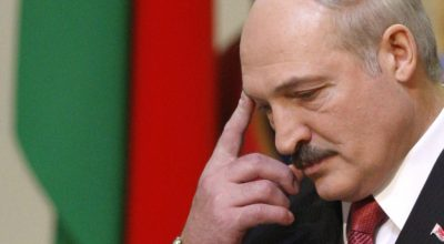Минск рискует потерять финансирование Москвы. А заменить нечем