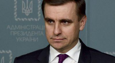 У Порошенко ответили на идею уступить России по Крыму и Донбассу