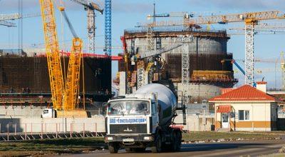Чем закончился для Прибалтики ещё один год «энергонезависимости»?