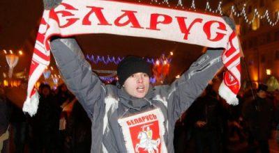 Как в Беларуси идет ползучая националистическая белорусизация?