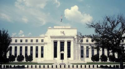 Как ФРС США удается не отвечать за глобальные кризисы?