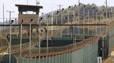 Зачем США хотят вновь открыть секретные тюрьмы ЦРУ?