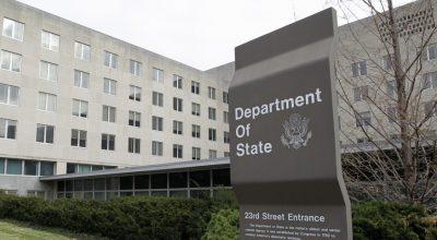 США признали бесполезность антироссийских санкций