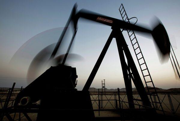 """В """"Лукойле"""" рассказали, при каких условиях в России увеличится добыча нефти"""