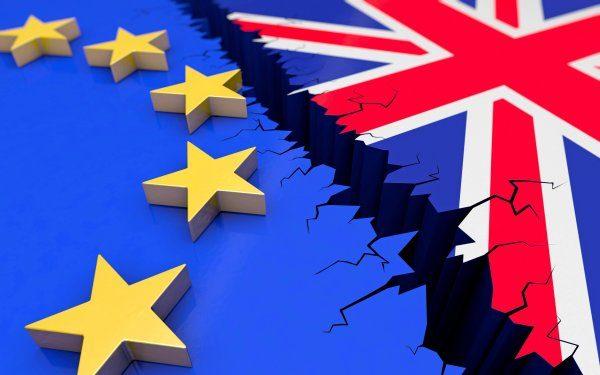 США пытаются ослабить и разделить Европу?