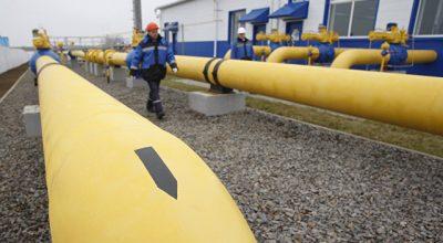 Дворкович назвал сумму долга Белоруссии за российский газ