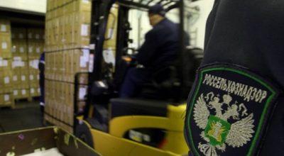 Белоруссия злоупотребляет доверием: РФ остановит ввоз говядины из Минска
