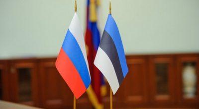 Тяжело без России: Эстонцы задумались об улучшении экономических отношений с РФ