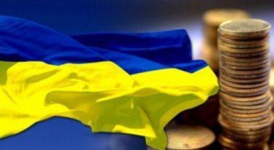 Главным инвестором Украины оказалась Россия