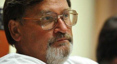 Владимир Скачко: Вороненкова убили, чтобы Киеву дали немного денег