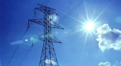 Литовцам пора забыть про дешевую электроэнергию
