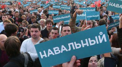 России и ее союзникам по ЕАЭС готовят дестабилизацию