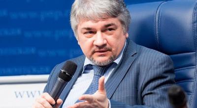 Ростислав Ищенко: Угроза для банков