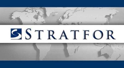 К чему Stratfor готовит Балканы и Кавказ?