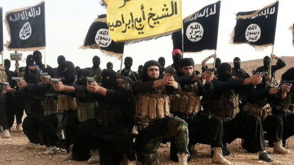 Что будет после победы над ИГИЛ в Сирии?