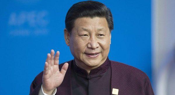 28 друзей Си Цзиньпина. Кто намерен строить новую глобализацию с Китаем