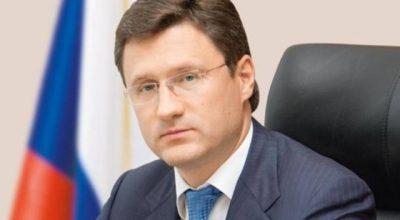 Новак: РФ и Катар рассматривают проекты на $12 млрд