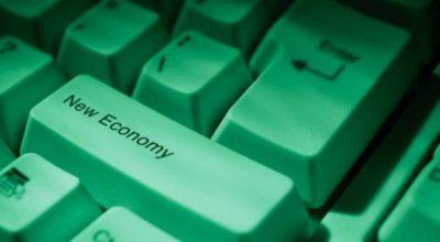 Глобальная экономика в шаге от