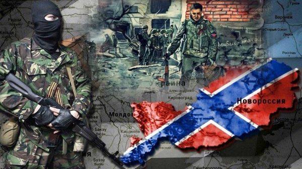 Десятки миллиардов долларов: необратимый ущерб от войны на Донбассе