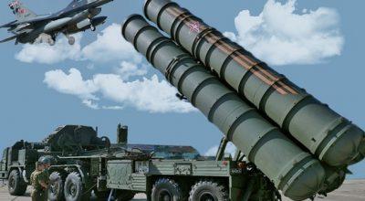 Зенитно-ракетное братство: на что способна объединенная ПВО стран СНГ
