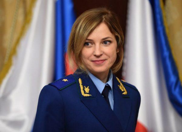 Российское правительство сливает нашу «Няшу»