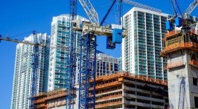 Предвестник краха рынка американской недвижимости