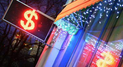 Доллар по 63 рубля. Почему чиновники ошиблись с курсом почти на 10 рублей