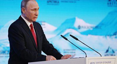 Победа Макрона: плохо для Путина, хорошо для Меркель