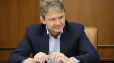 Семья министра сельского хозяйства вошла в топ-4 землевладельцев России