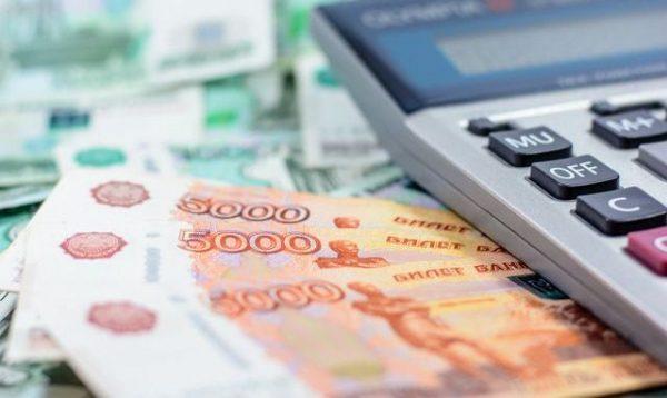 Госдолг России оказался под контролем иностранцев